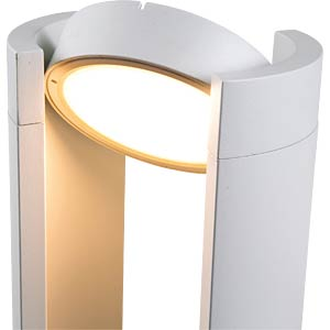 LED floor lamp Lili