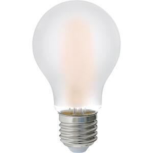 GL 3811 - LED-Lampe E27, 6 W, 680 lm, 2700 K, Filament