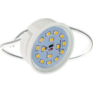 GL 3835 - LED-Modul 230V, 4,8 W, 340 lm, 3000 K
