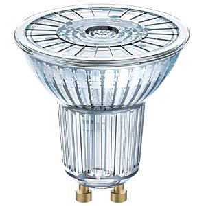 LED-Strahler GU10 SUPERSTAR, 3,1 W, 230 lm, 4000 K, dimmbar OSRAM 4052899390157