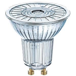 LED SST DIM, PAR16, 36°, 6 W, GU10 OSRAM 4052899390171