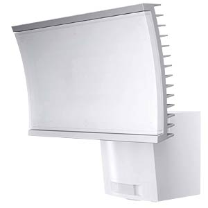 Noxlite- LED- floodlight, 40 W, weiß, EEK A++ - A OSRAM 4052899918009