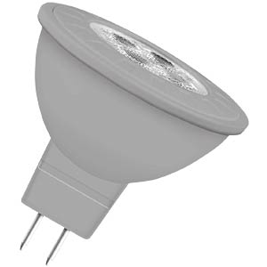 LED lamp Halogenspot 5W GU5.3, EEC A+ NEOLUX 4052899938540