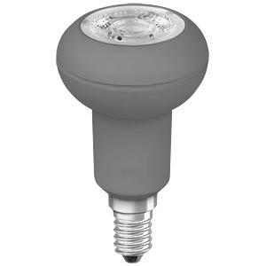 LED SST DIM, 36°, 3 W, E14 OSRAM 4052899954946