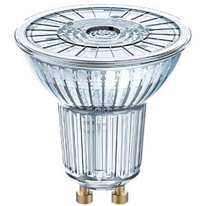 LED-Strahler GU10 STAR, 2,6 W, 230 lm, 4000 K OSRAM 4052899958043