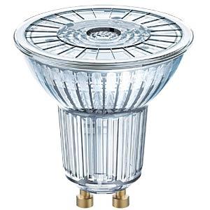 LED- Star PAR16, 5 W, GU10, EEK A+ OSRAM 4052899958074