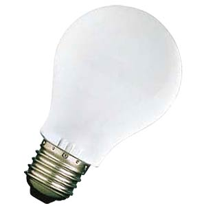 LED- Retrofit DIM, A40, 5 W, E27, matt OSRAM 4052899959132