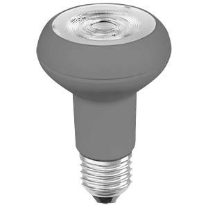 LED- Star, R63, 36°, 5 W, E27 OSRAM 4052899963580