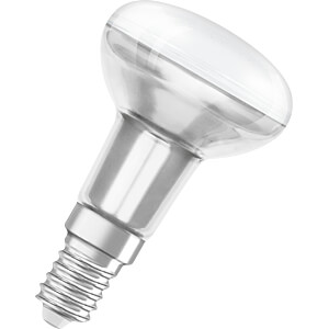LED-Lampe STAR E14, 3,7 W, 210 lm, 2700 K OSRAM 4058075096868