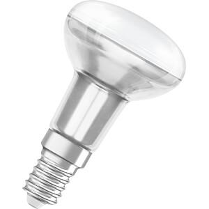 LED-Lampe STAR E14, 3,7 W, 210 lm, 2700 K, 2er-Pack OSRAM 4058075096882