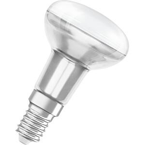 LED-Strahler SUPERSTAR E14, 5,9 W, 345 lm, 2700 K, dimmbar OSRAM 4058075096929