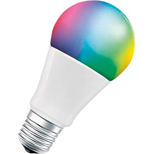LDV4058075485396 - Smart Light