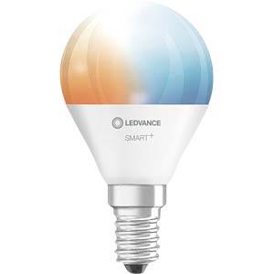 LDV4058075485617 - Smart Light