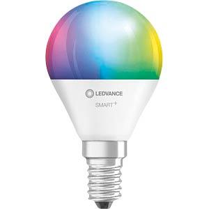 LDV4058075485631 - Smart Light