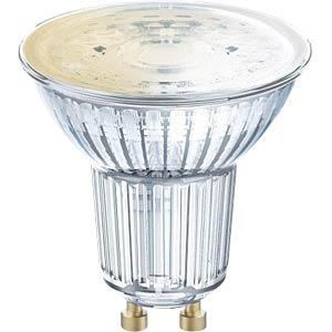 LDV4058075485655 - Smart Light