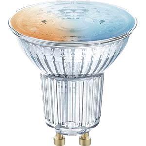 LDV4058075485679 - Smart Light