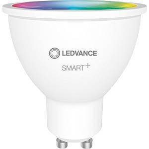 LDV4058075485693 - Smart Light