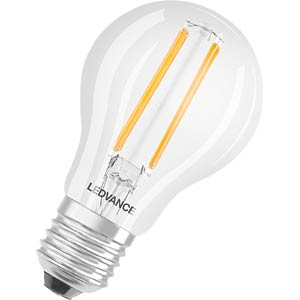 LDV4058075528239 - Smart Light