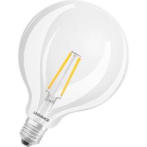 LDV4058075528291 - Smart Light
