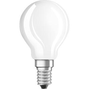 LED-Lampe SUPERSTAR E14, 2,5 W, 250 lm, 2700 K, Filament, dimmba OSRAM 4058075808751