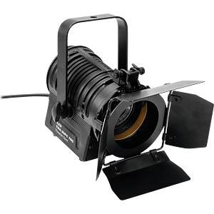 EURO 41602070 - LED THA-20PC TRC Theater-Spot sw