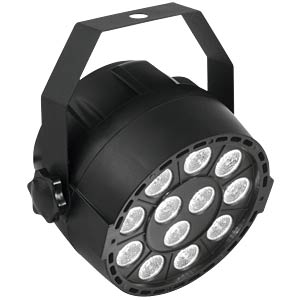 EURO 42110193 - LED-Scheinwerfer