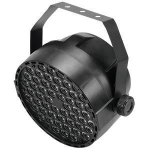 EURO 42110195 - LED-Scheinwerfer