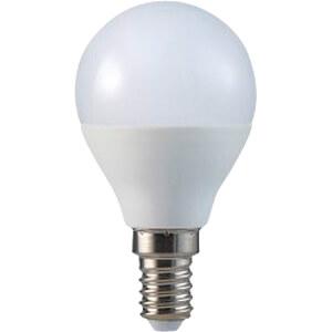 LED-Lampe E14, 5,5 W, 470 lm, 2700 K V-TAC 42501