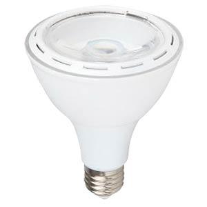LED E27, 12W, warmweiß, PAR 30 V-TAC 4266