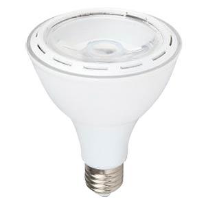 LED Bulb - 12W PAR30 E27 4500K V-TAC 4267