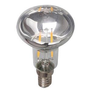 LED E14, 2W, warmweiß, Filament, R39, EEK A+ V-TAC 4309