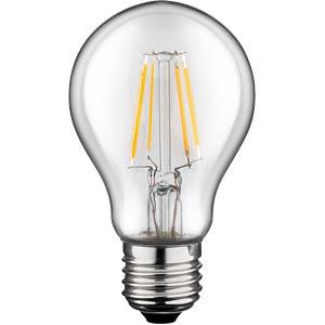 Goobay Filament-LED bulb, 4 W GOOBAY 44241