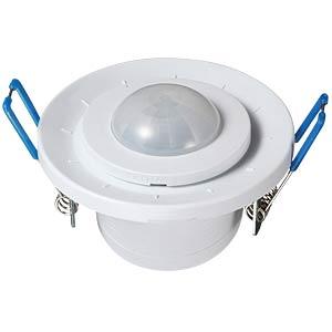 PIR Deckensensor mit beweglichem Kopf V-TAC 5091