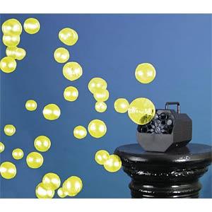 EUROLITE UV-Seifenblasenfluid Set 3x1l STEINIGKE SHOWTECHNIC GMBH 51705215