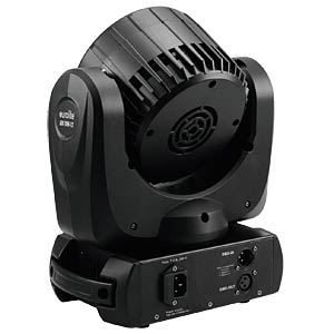 EUROLITE LED TMH-12 Moving-Head Beam STEINIGKE SHOWTECHNIC GMBH 51785967
