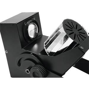 EUROLITE LED TBL-10 Walzeneffekt STEINIGKE SHOWTECHNIC GMBH 51786101