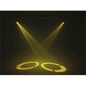 EUROLITE LED TSL-100 Scan COB STEINIGKE SHOWTECHNIC GMBH 51786120
