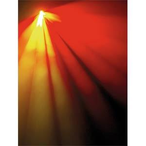 EUROLITE LED TSL-200 Scan COB STEINIGKE SHOWTECHNIC GMBH 51786123