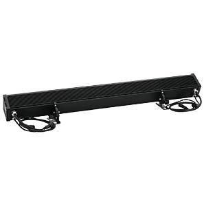 LED-Scheinwerfer, IP BAR, 16 x QCL RGBW, 175 W, IP65, DMX EUROLITE 51914101