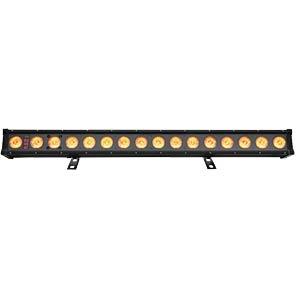 EUROLITE LED IP T2000 QCL Leiste STEINIGKE SHOWTECHNIC GMBH 51914101