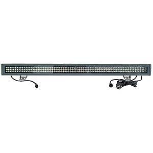 EUROLITE LED IP T1000 RGB 10mm 40° STEINIGKE SHOWTECHNIC GMBH 51914117