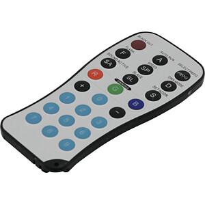 IR-Steuerung für LED-Geräte STEINIGKE SHOWTECHNIC GMBH 51914130