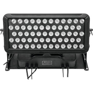 LED IP CCR-600 QCL Wall Light inkl. Flightcase STEINIGKE SHOWTECHNIC GMBH 51914133