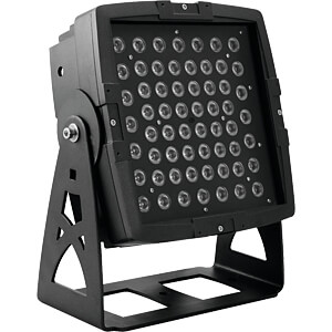 EURO 51914164 - LED IP PAD 60x3W CW/WW