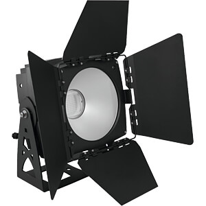EUROLITE LED IP PAD COB RGB 150W STEINIGKE SHOWTECHNIC GMBH 51914166