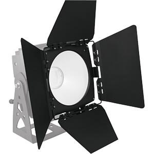 Flügelbegrenzer für IP PAD 150 STEINIGKE SHOWTECHNIC GMBH 51914169