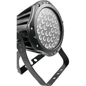 LED IP PAR 36x1W RGB STEINIGKE SHOWTECHNIC GMBH 51914174