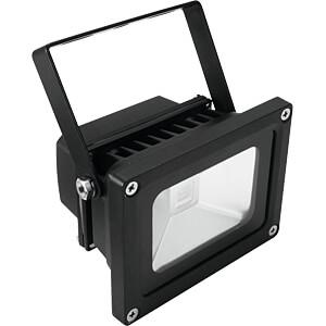 EURO 51914549 - LED IP FL-10 COB UV