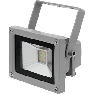 EURO 51914562 - LED IP FL-10 COB 6400K 120° classic