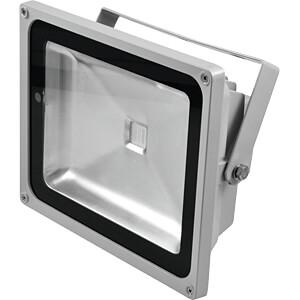 LED IP FL-50 COB RGB 120° FB STEINIGKE SHOWTECHNIC GMBH 51914610